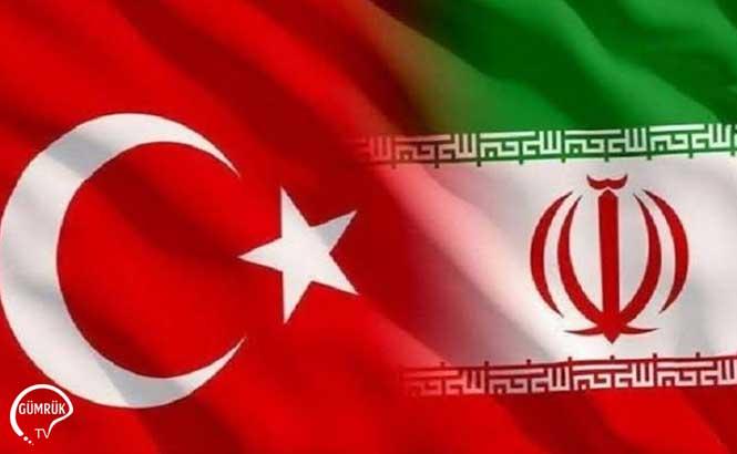 İran-Türkiye Ticaretinin 7 aylık Tablosu