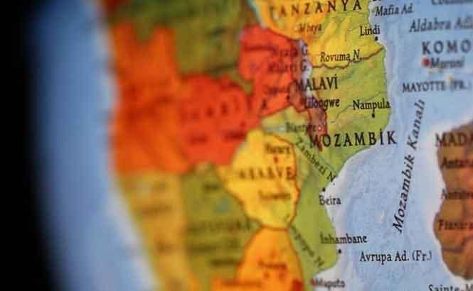 """Ticaret Müşavirleriyle Elektronik Sohbetler """"Mozambik"""""""