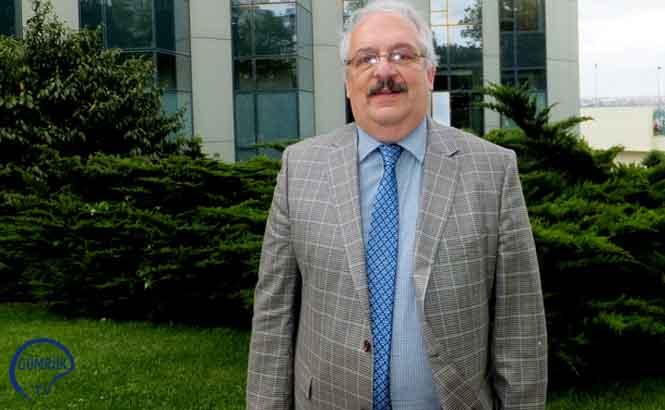 Uluslararası Ticaret ve Lojistik Bölüm Mezunlarına Alanlarında Çalışma Hakkı