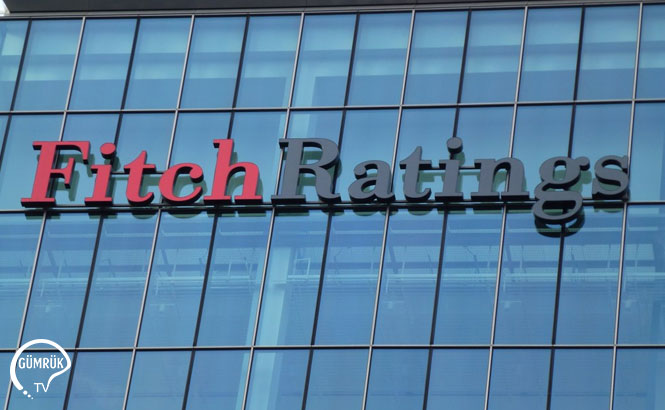 Fitch Ratings'in Avusturya'ya Notu AA+ Oldu