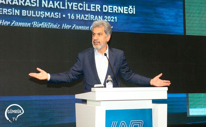 Çetin Nuhoğlu: