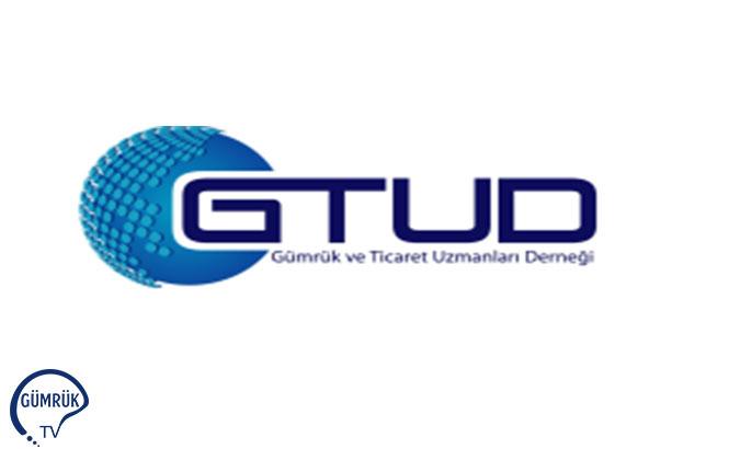 e-İhracat ve Türkiye'nin e-İhracat Potansiyelinin Geliştirilmesinde Gümrük İdaresinin Rolü