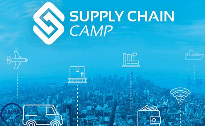Uluslararası Tedarik Zinciri Kampı (International Supply Chain Camp)