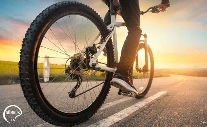 AB Bisiklet Ürünleri İthalatı Önlemlerinin Etkisiz Kılınması