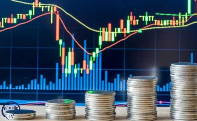 Yurt İçi Piyasalar Dış Ticaret Verisine Odaklandı