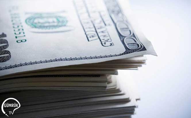 10 Yılda 600 Milyon Dolar İhracat Hedefi