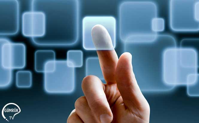 İhracat İçin 'Bilgi Platformu' Geliyor