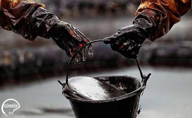 Petrol İhracat Gelirleri Memur Maaşlarını Ödeyecek