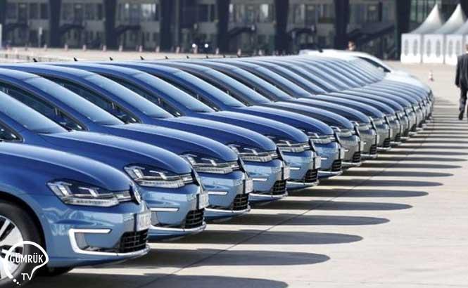 İran'dan Lübnan'a Otomobil İhracatında Yeni Bir Dönem