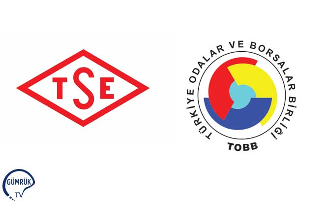 TSE ve TOBB, Standardlar Milli Takımını Kuruyor