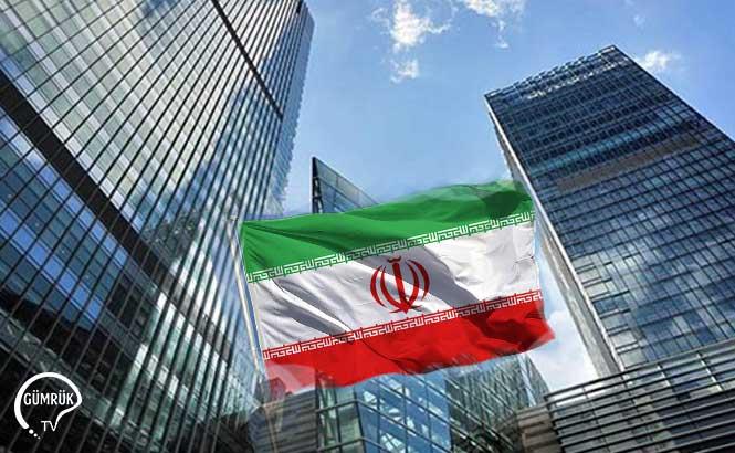 İran Vatandaşları Neden Türkiye'de Şirket Kuruyor?
