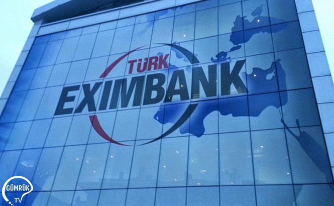 Türk Eximbank'ın Yenilenen İnternet Sitesi ve İhracat Destek Hizmetleri Merkezi Faaliyete Geçti