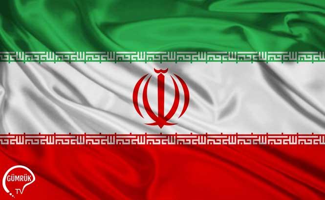 İran, IKBY ile Arasındaki Tüm Sınır Kapılarını Açtı