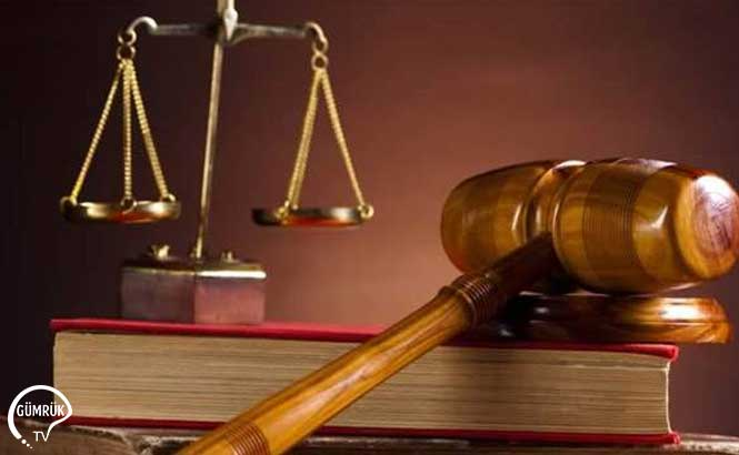 İtiraz Davalarında Tüketicinin Ödeyeceği Avukatlık Ücreti Sınırlandırıldı
