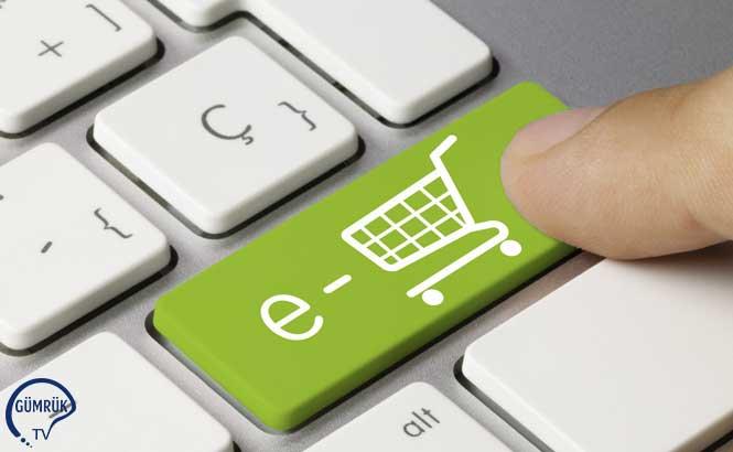 Çin'in Sınır Ötesi e-Ticaret Hızla Artıyor