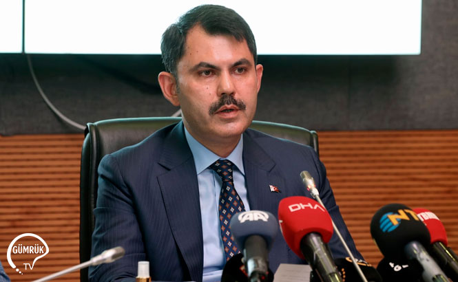 Türkiye ile AB İklim Değişikliği ve Çevre Konularında İş Birliğini Sürdürecek