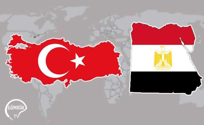 Mısır Üretici Kayıt Sistemi Kaynaklı İhracat Aksaklıkları