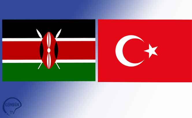 """Ticaret Müşavirlerimizle Elektronik Sohbetler """"Kenya"""""""
