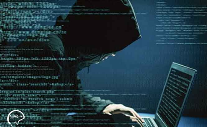 Siber Saldırılara Dikkat