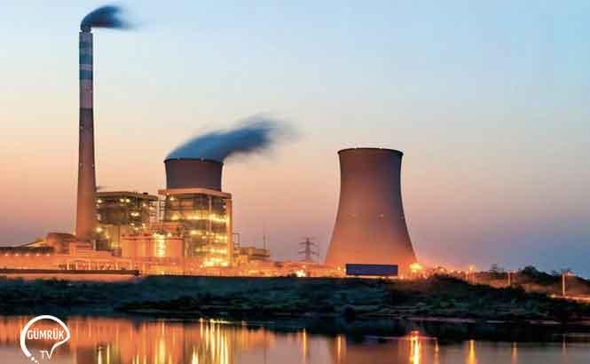 BAE'nin İlk Nükleer Enerji Santrali Çalışıyor