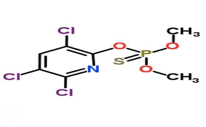 UİB'den Chlorpyrifos-methyl Duyurusu