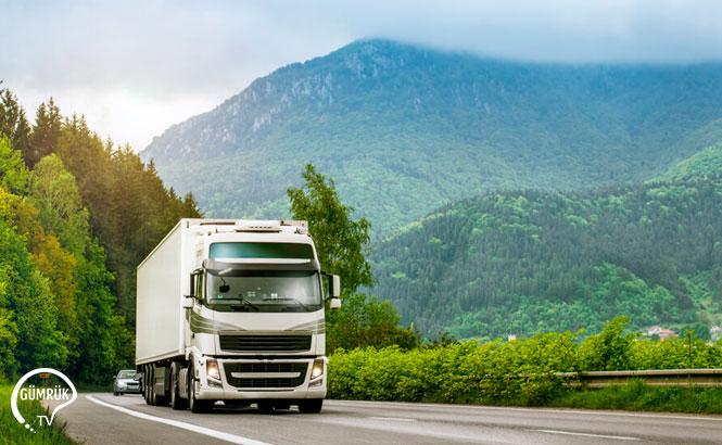 Avusturya Transit Geçiş Belgeleri Tükenmek Üzere