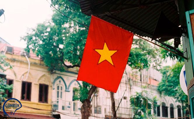 Vietnam, ASEAN Hizmet Ticareti Anlaşmasını Onayladı