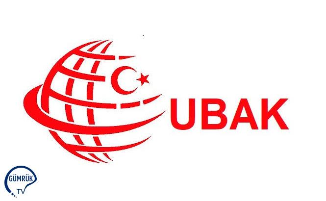 UBAK Başvurularında  Araç Kayıt İşlemleri Uzatıldı