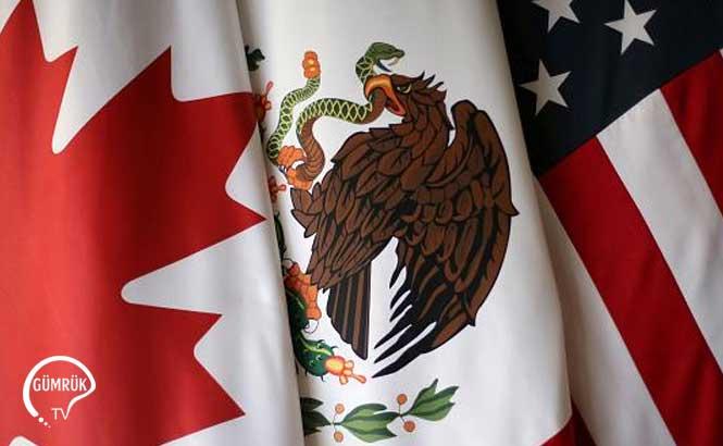 USMCA/T-MEC, ABD Senatosunda Onaylandı