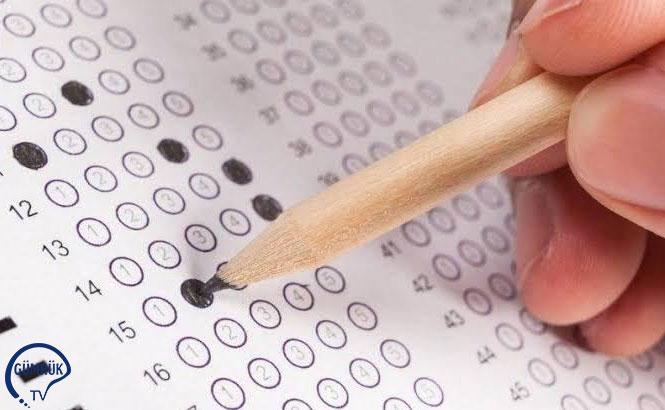 Gümrük Müşavirliği ve Gümrük Müşavir Yardımcılığı Sınav Sonuçları Açıklandı