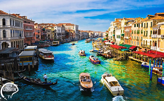 Aydın, İhracatıyla İtalya Pazarında