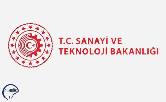 Sanayi ve Teknoloji Bakanlığı Destek Bilgileri Tek Çatı Altında Toplandı