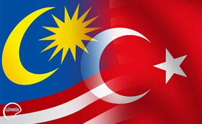 Türkiye-Malezya STA Ortak Ekonomi ve Ticaret Konseyi Toplantısı