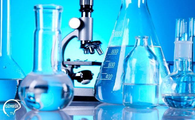 İstanbul Laboratuvar Müdürlüğü Akreditasyon Sertifikalarını Arttırdı