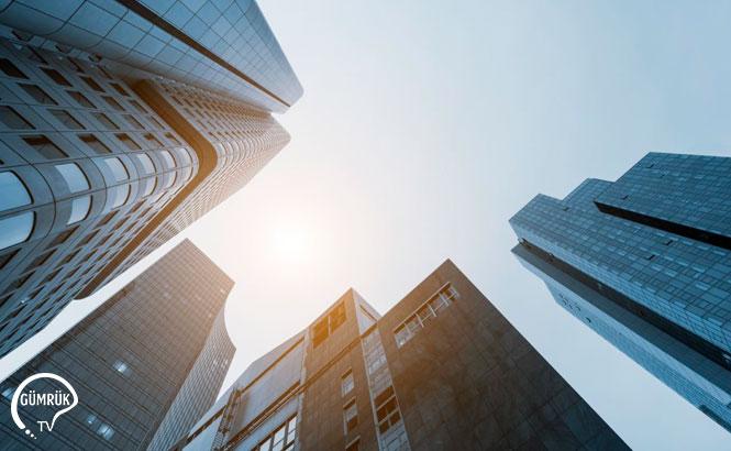 Eylül Ayında Kurulan Şirketlerin Sayısı Yüzde 15,7 Arttı