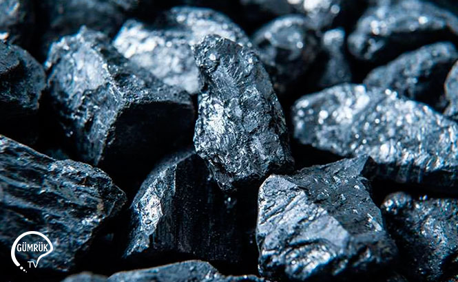 Hindistan Kömür ithalatını Değerlendiriyor
