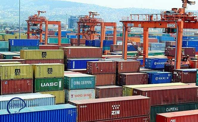 Bulgaristan' ın Sürpriz Dış Ticaret İstatistikleri