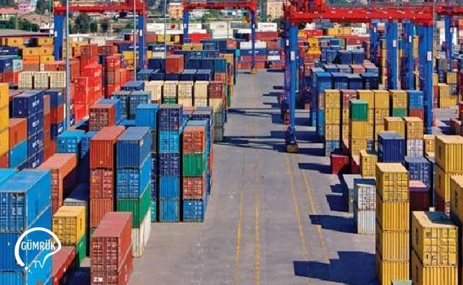 Japonya Dış Ticaret Açığında Artış