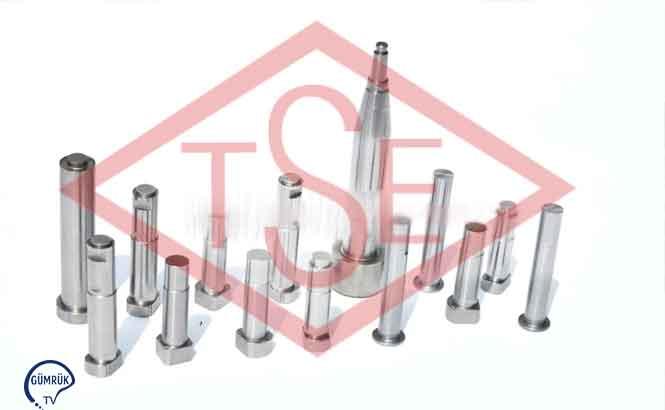 Pimlere Uygulana TSE Standardı Revize Edildi.