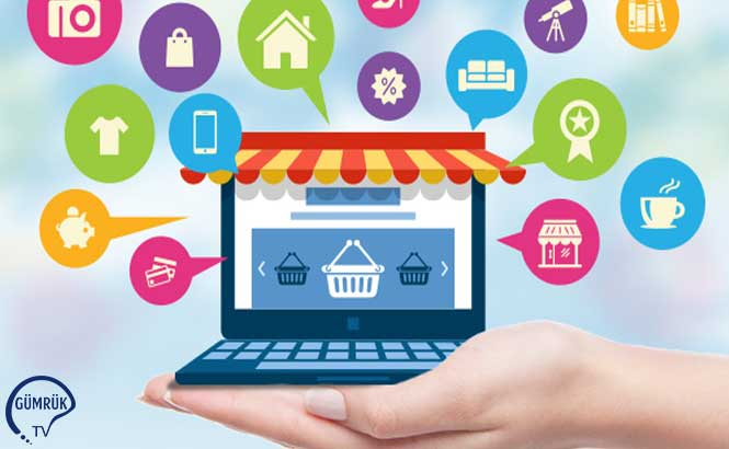 Esnaf e-Ticaretle Dünyaya Açılacak