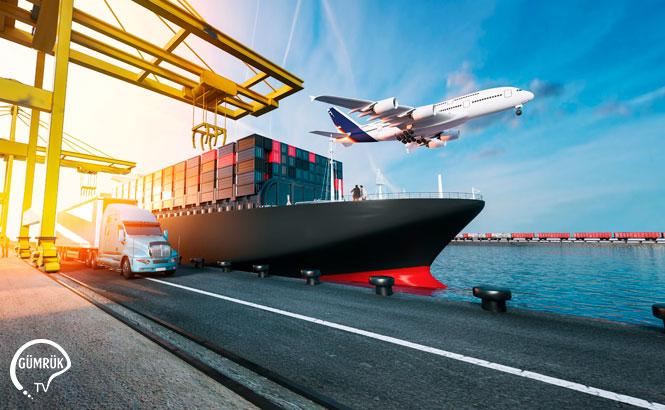 Lojistik ve Taşımacılık Sektörüne Yönelik Devlet Yardımları Revize Edilecek