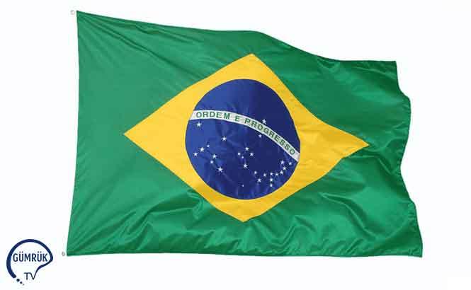 Brezilya'da Yatırım İmkanı