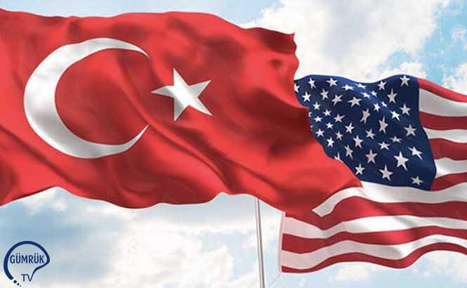 Türkiye ile ABD Arasında Ek Vergi Savaşları