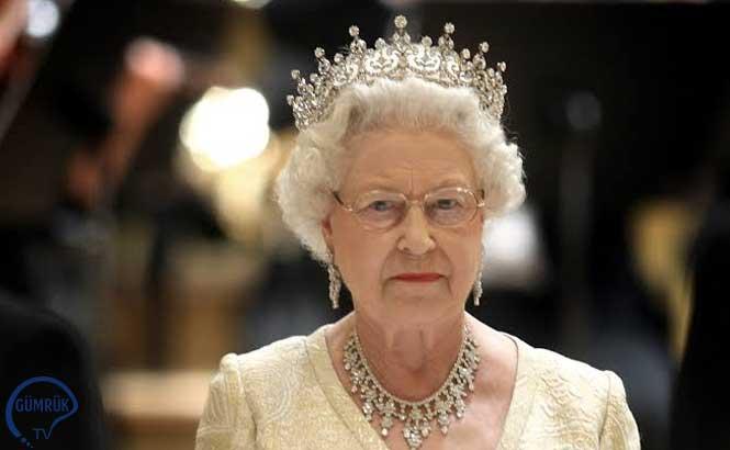 İngiltere AB'ye 30 Milyar Sterlin Ödeyecek