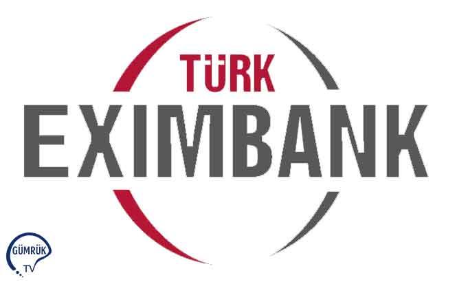 Eximbank'tan İhracatçılara Korona Desteği