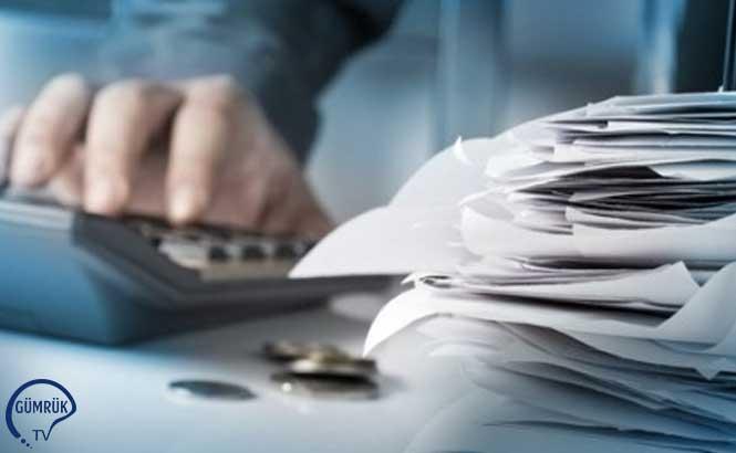 Gümrük Veri Tabanları FNS Erişimine Açıldı, Vergi Kaçırmak İmkansız Oldu