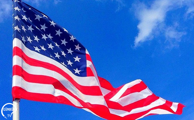 ABD, Özbekistan'ın Dünya Ticaret Örgütü'ne Katılımına Yardımcı Olacak