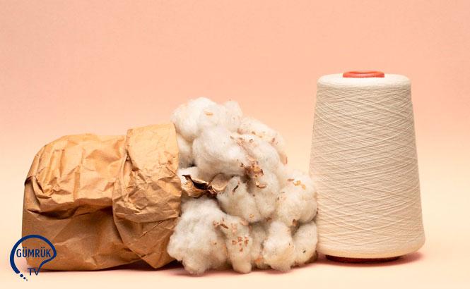 Moda Endüstrisi Sürdürülebilirliğe Yatırım Yapıyor