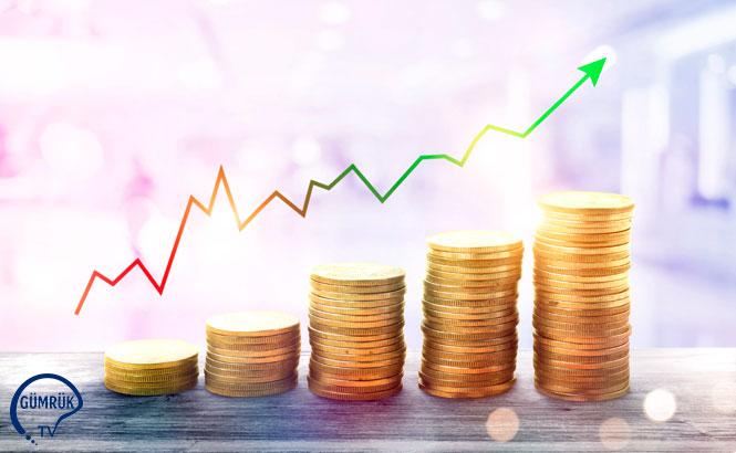 Singapur Ağustos Ayı Üretim ve Enflasyon Verilerini Açıkladı