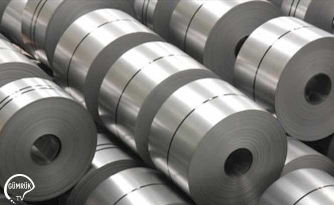 Alaşımsız Çelikten Yassı Hadde Ürünler için Gözden Geçirme Soruşturması